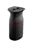 Рукоять вертикальная передняя Magpul® MVG® - MOE® Vertical Grip MOE Slot System MAG413, фото 1