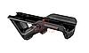 Рукоять передняя Magpul® AFG® - Angled Fore Grip 1913 Picatinny MAG411 (Black)