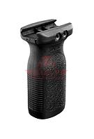 Рукоять вертикальная передняя Magpul® RVG® - 1913 Picatinny MAG412 (Black), фото 1