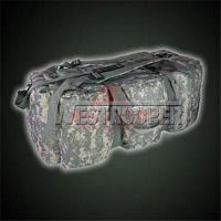 Сумка-рюкзак Westrooper Kampftrage Seesack (ACU), фото 1