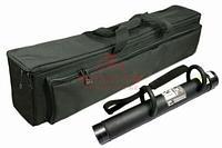 Сумка для тарана J-Tech® M.O.E. Entry Ram Carry Bag (Black)