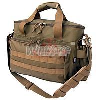 """Сумка на одно плечо Winforce™ """"Lance"""" Light Bag (Coyote), фото 1"""