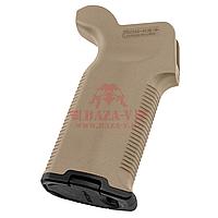 Рукоять Magpul® MOE-K2+™ Grip – AR15/M4 MAG532 (Flat Dark Earth)