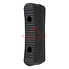 "Затыльник резиновый 0.80"" MAGPUL® PRS2® Extended Rubber Butt-Pad MAG342 (Black)"