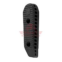 """Затыльник 0.70"""" для прикладов Magpul® MOE SL® MAG349 (Black), фото 1"""