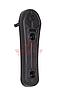 """Затыльник резиновый 0.55"""" MAGPUL® Extended Rubber Butt-Pad для телескопических прикладов MAG316 (Black)"""