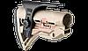 Подщечник FAB-Defense GSCP для прикладов серии GL-SHOCK
