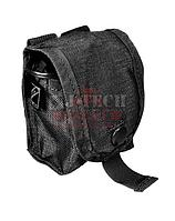 Подсумок для гранаты J-Tech® Grenade Pouch (Black)