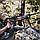 Ложа Magpul® Pro 700 для Remington® 700 Short Action MAG802 (Black), фото 4