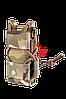 Подсумок под 1 магазин Glock/ПМ/Colt WARTECH MP-118 (MultiCam)