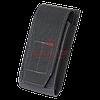 Подсумок под 1 магазин М4 Condor 221114: Elite QD M4 Mag Pouch (2 шт) (SLATE)