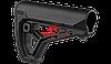 Приклад FAB-Defense GL-CORE для AR15/M4 (Black)