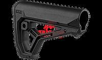 Приклад FAB-Defense GL-CORE для AR15/M4 (Black), фото 1
