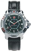 Командирские часы (Восток) -811744