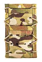 Подсумок под телефон/гаджет ITACO® Tech Pouch V2 MOLLE Large (MultiCam)