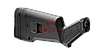Приклад Magpul® SGA® Stock – Mossberg® 500/590/590A1 MAG490 (Black)