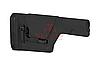 Приклад Magpul® PRS® GEN3 Precision-Adjustable Stock MAG672 (Black)