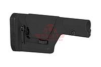 Приклад Magpul® PRS® GEN3 Precision-Adjustable Stock MAG672 (Black), фото 1