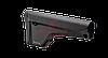 Приклад Magpul® Rifle Stock MAG404 (Black)