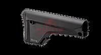 Приклад Magpul® Rifle Stock MAG404 (Black), фото 1