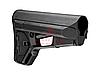 Приклад Magpul® ACS™ Carbine Stock – Com-Spec MAG371 (Black)
