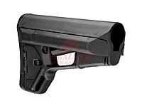 Приклад Magpul® ACS™ Carbine Stock – Com-Spec MAG371 (Black), фото 1