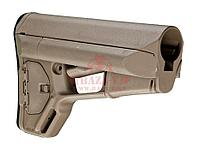 Приклад Magpul® ACS™ Carbine Stock – Mil-Spec MAG370 (Flat Dark Earth), фото 1