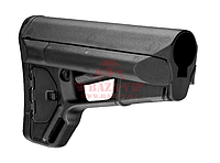 Приклад Magpul® ACS™ Carbine Stock – Mil-Spec MAG370 (Black), фото 1
