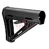 Приклад телескопический Magpul® Carbine Stock – Mil-Spec MAG400 (Black)