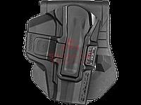 Кобура Fab-Defense Scorpus® M24 Level 1 Retention System 1 поколение для ПМ, фото 1
