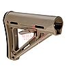 Приклад телескопический Magpul® Carbine Stock – Mil-Spec MAG400 (Flat Dark Earth)