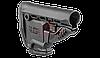 """Приклад для M4 FAB-Defense GL-MAG """"Survival"""" с магазином на 10 патронов"""
