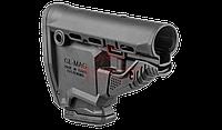 "Приклад для M4 FAB-Defense GL-MAG ""Survival"" с магазином на 10 патронов, фото 1"