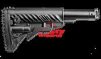 Приклад FAB-Defense М4-SAIGA для Сайга 410, исп.02, 04, фото 1