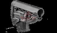 """Приклад для AK47/АК74/Сайга """"Survival"""" FAB-Defense GK-MAG со встроенным отсеком магазина, фото 1"""