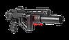 Конверсионная система для подствольного гранатомета M203 Fab-Defense