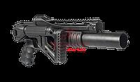 Конверсионная система для подствольного гранатомета M203 Fab-Defense, фото 1