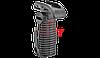 Складная рукоять FAB-Defense FGGK-S