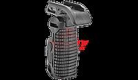Складная рукоять FAB-Defense FGGK-S, фото 1