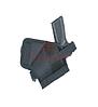 Кобура мультифункциональная DASTA® 298-1 Belt Holster (Black)