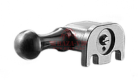 Рукоять взвода FAB-Defense для Glock