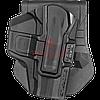 Полимерная кобура SC-MAKB для пистолета Макарова (Black)
