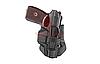 Кобура FAB-Defense SCORPUS M1 Level 2 для ПМ, правосторонняя