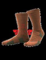 """Тактические носки TRU-SPEC Tactical Performance Socks 9"""" (Coyote)"""