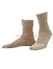 "Тактические носки TRU-SPEC Tactical Performance Socks 6"" (TAN)"