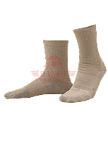 "Тактические носки TRU-SPEC Tactical Performance Socks 6"" (TAN)"