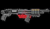 Рукоять FAB-Defense AGM-500 для Mossberg 500, фото 1