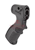 Тактическая рукоять FAB-Defense AGR-870 для Remington 870, фото 1