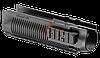Цевье полимерное FAB Defense PR-870 для Remington 870