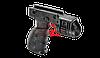 """Рукоять FAB-Defense T-GRIP с креплением для фонаря 1"""""""